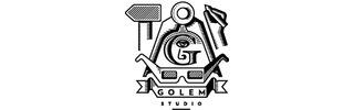 11_golem_studio