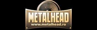 14_metalhead