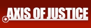 16_axis_of_justice