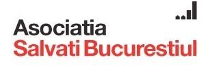 18_salvati_bucurestiul