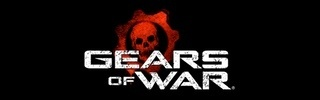 23_gears_of_war