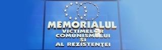 24_memorialul_victimelor_comunismului