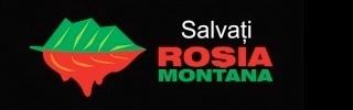 4_rosia_montana
