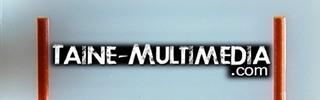 7_taine_multimedia