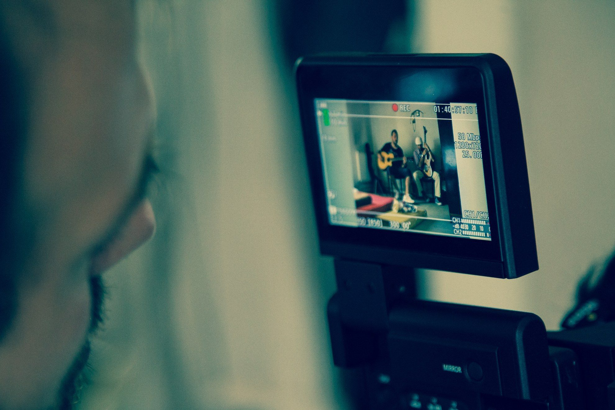 filmare_IMG_9689
