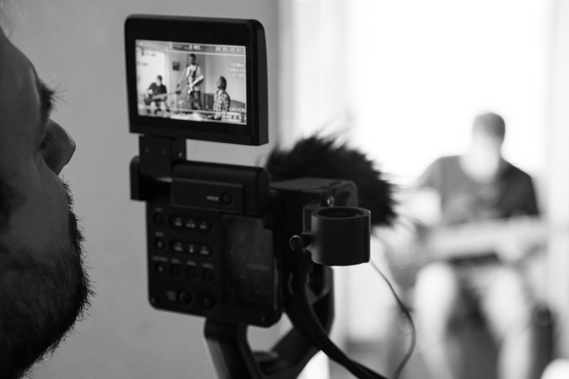 filmare_IMG_9888