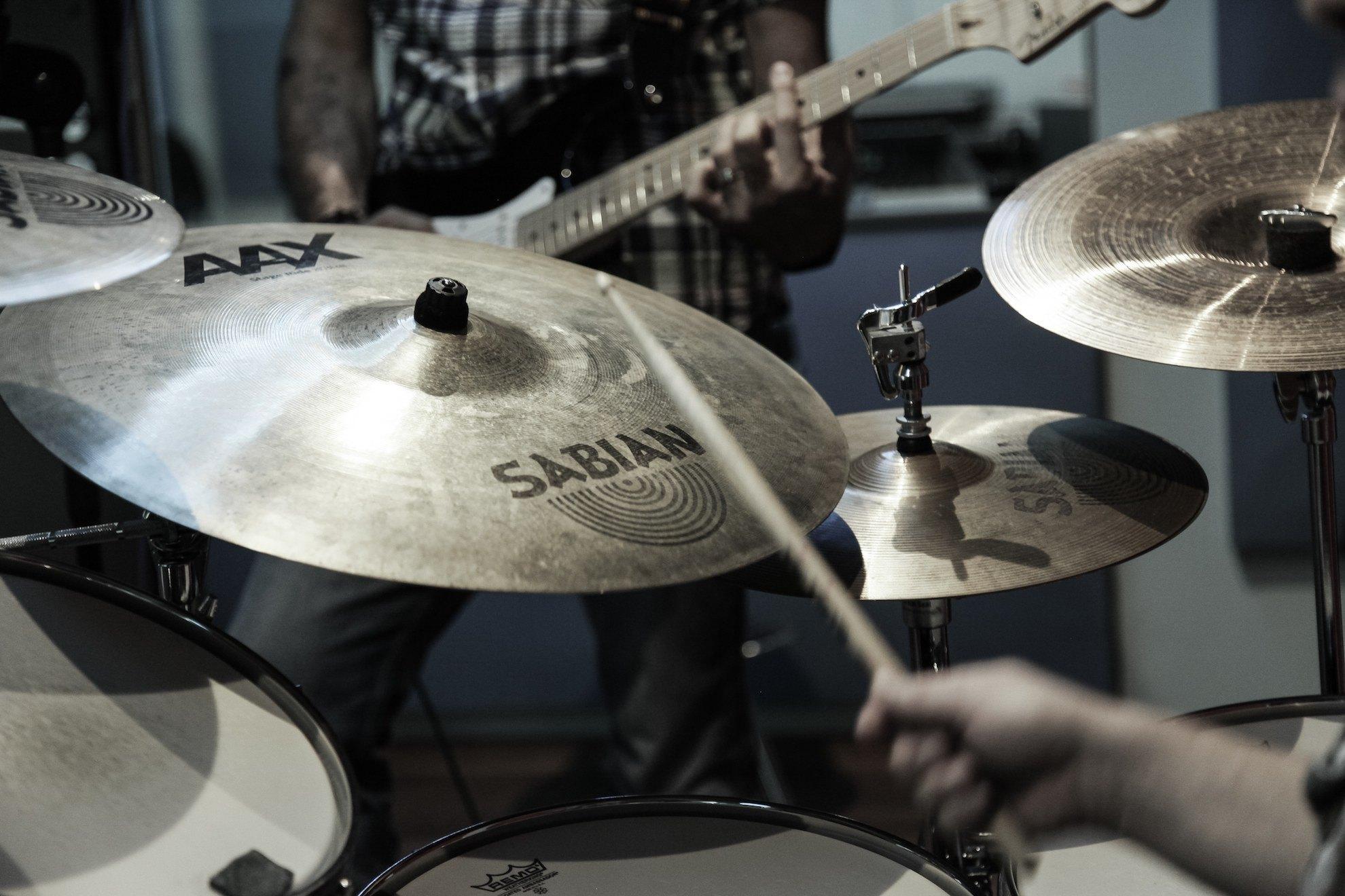 studio_IMG_0920