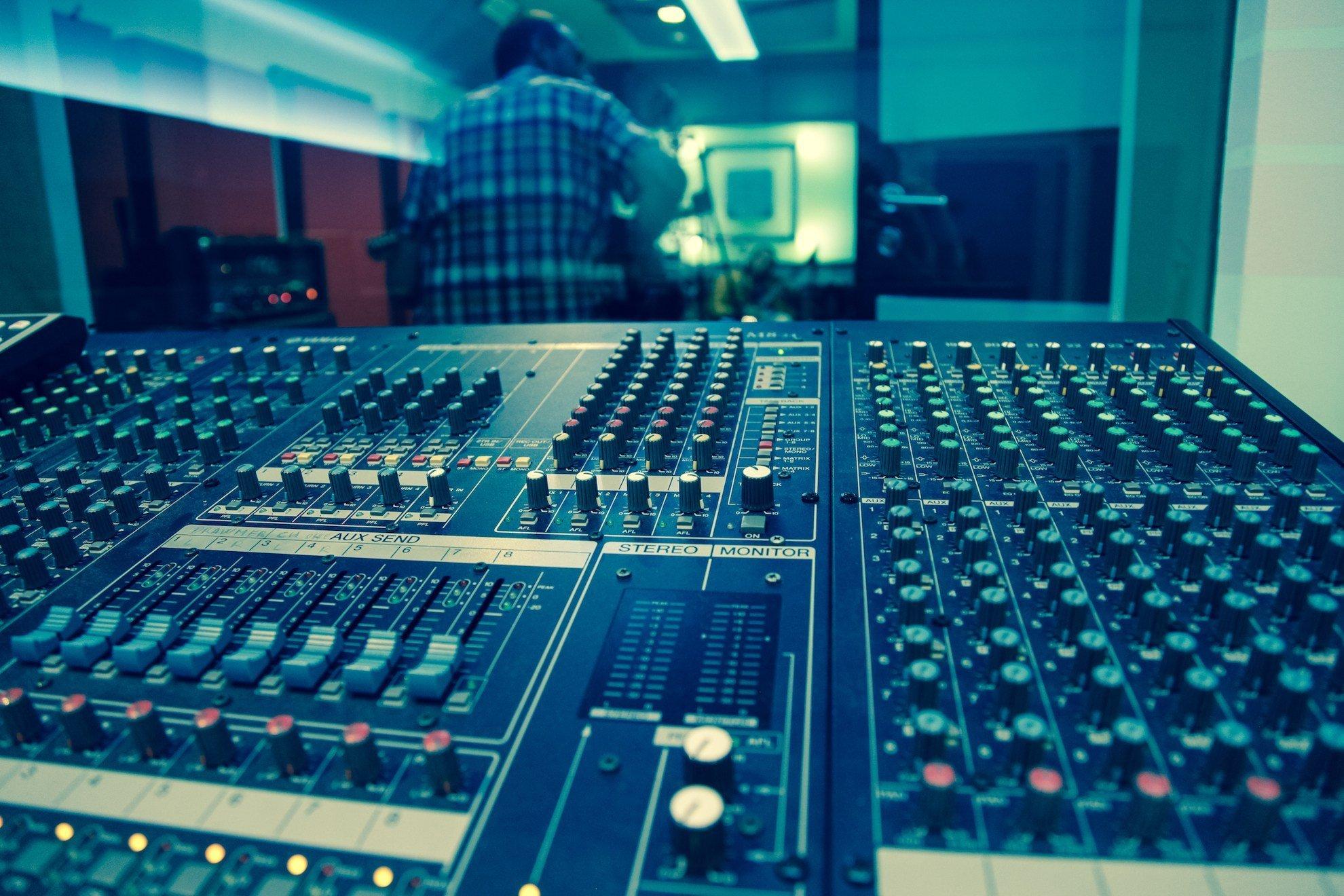 studio_IMG_0961