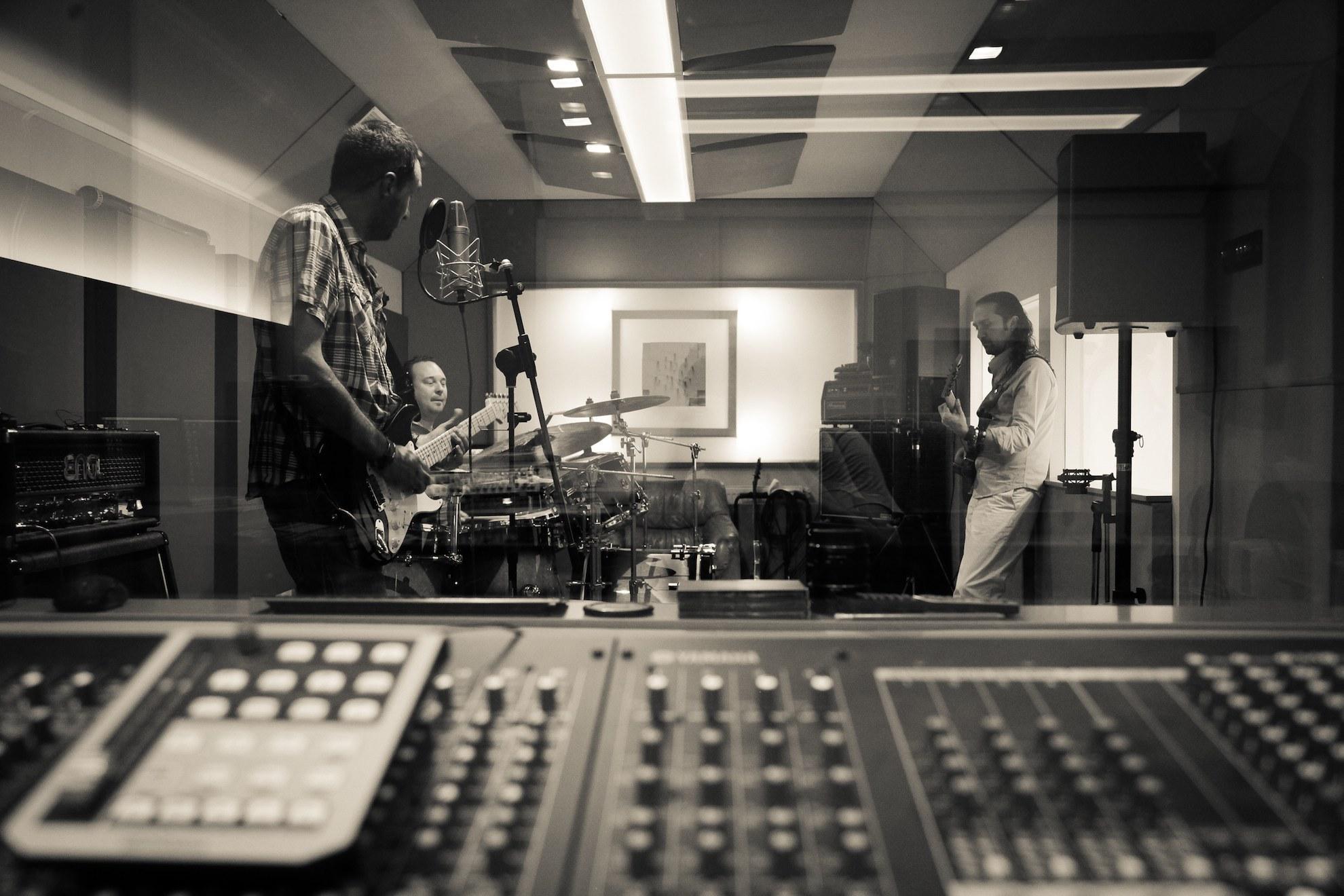 studio_IMG_0966