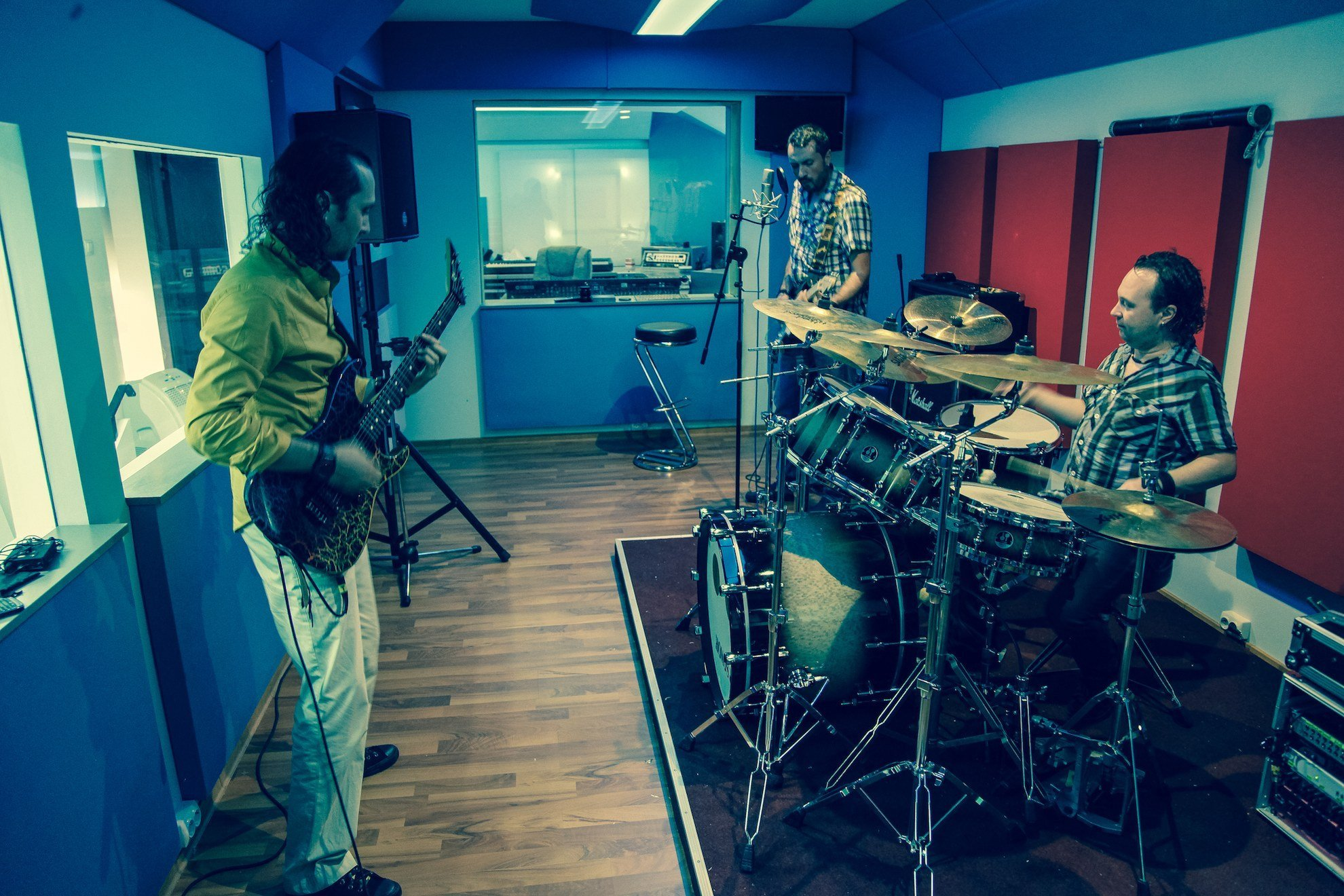 studio_IMG_0974